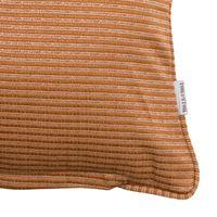 capa-almofada-30-cm-x-50-cm-bege-river_st3
