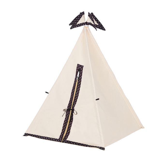 cabana-natural-preto-acampadentro_st0