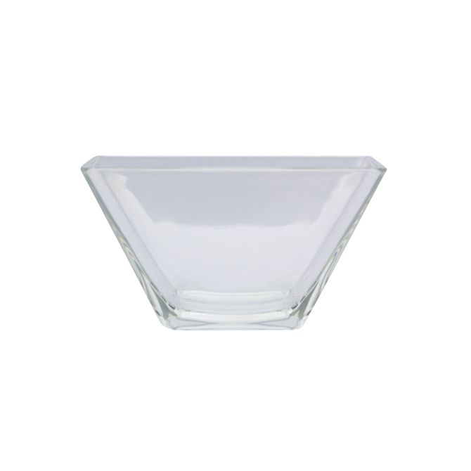 saladeira-10-cm-incolor-plenty_st0
