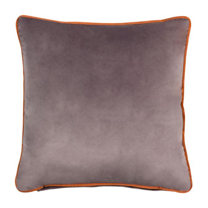 capa-almofada-45-cm-konkret-cobre-flossy_st0