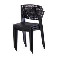 cadeira-preto-duna_st1