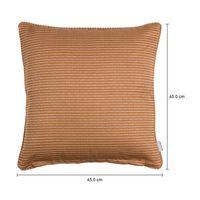 capa-almofada-45-cm-bege-river_med