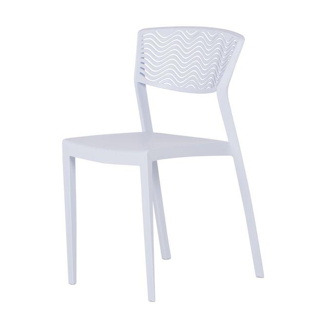 cadeira-branco-duna_st0