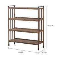 wood-estante-110x130-multicor-grafite-br-s-wood_med