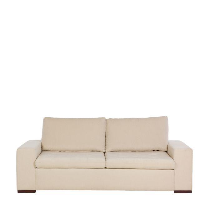 sofa-3-lugares-cream-janis_st0