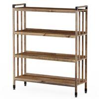 wood-estante-110x130-multicor-grafite-br-s-wood_spin2