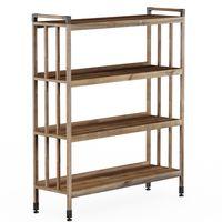 wood-estante-110x130-multicor-grafite-br-s-wood_spin21