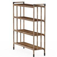 wood-estante-110x130-multicor-grafite-br-s-wood_spin16