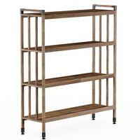 wood-estante-110x130-multicor-grafite-br-s-wood_spin9