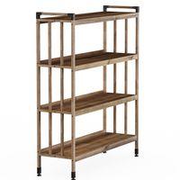 wood-estante-110x130-multicor-grafite-br-s-wood_spin20