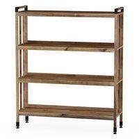 wood-estante-110x130-multicor-grafite-br-s-wood_spin1