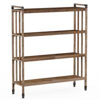 wood-estante-110x130-multicor-grafite-br-s-wood_spin10