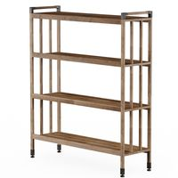 wood-estante-110x130-multicor-grafite-br-s-wood_spin15