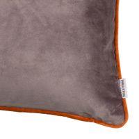 capa-almofada-30-cm-x-50-cm-konkret-cobre-flossy_st1