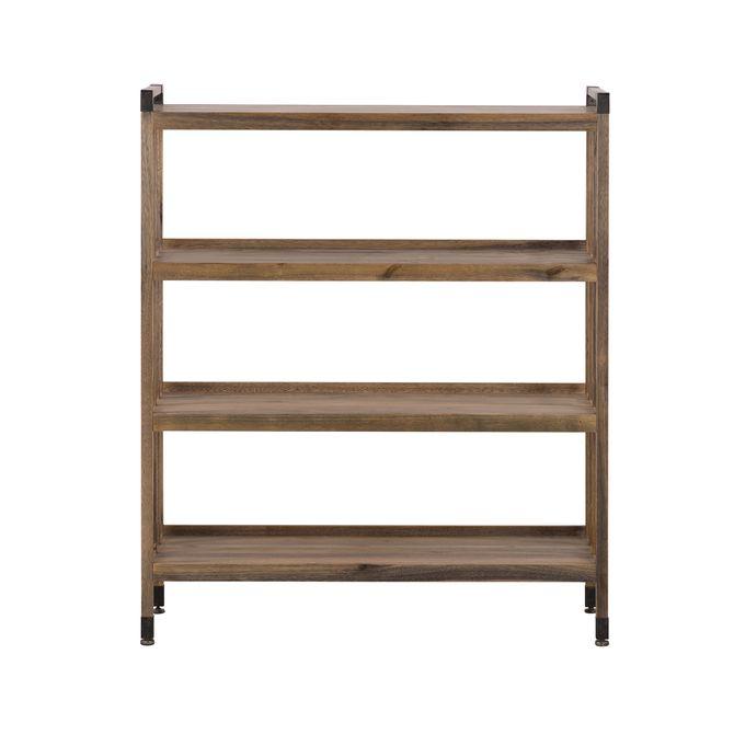 wood-estante-110x130-multicor-grafite-br-s-wood_st0