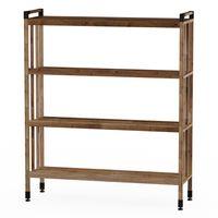 wood-estante-110x130-multicor-grafite-br-s-wood_spin13