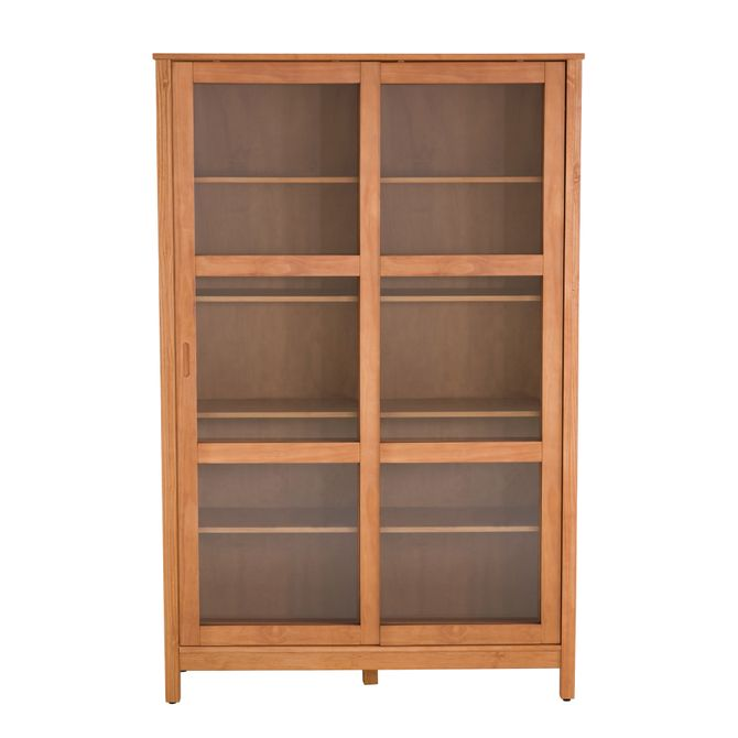 estante-2p-115x178-am-ndoa-incolor-bibliotek_st0