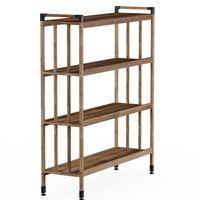 wood-estante-110x130-multicor-grafite-br-s-wood_spin8