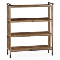 wood-estante-110x130-multicor-grafite-br-s-wood_spin23