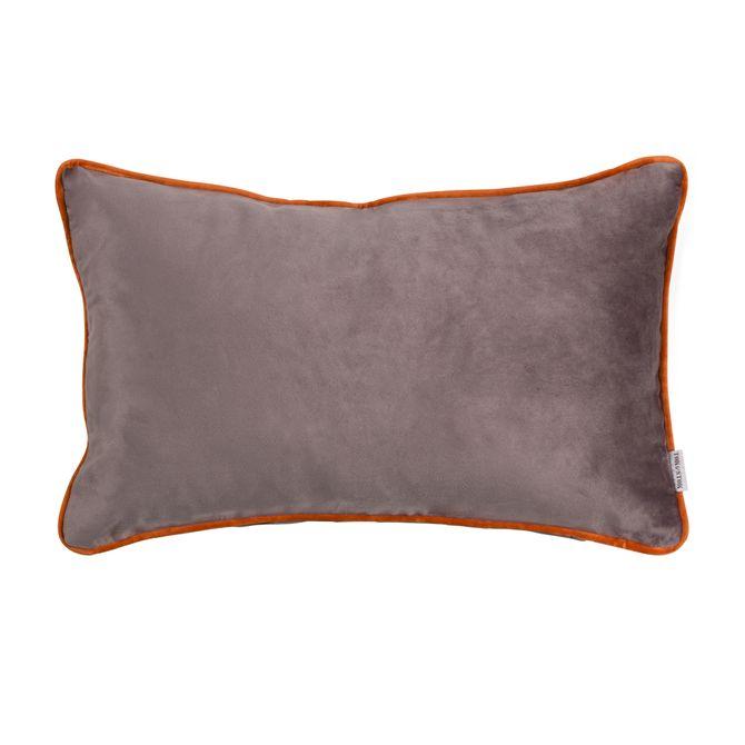 capa-almofada-30-cm-x-50-cm-konkret-cobre-flossy_st0