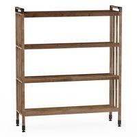 wood-estante-110x130-multicor-grafite-br-s-wood_spin11