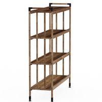 wood-estante-110x130-multicor-grafite-br-s-wood_spin7