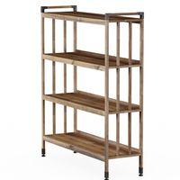 wood-estante-110x130-multicor-grafite-br-s-wood_spin4