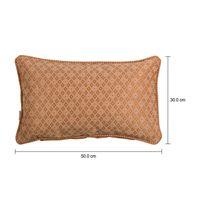 capa-almofada-30-cm-x-50-cm-bege-river_med