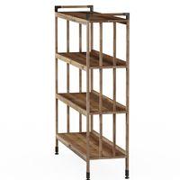 wood-estante-110x130-multicor-grafite-br-s-wood_spin5