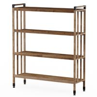 wood-estante-110x130-multicor-grafite-br-s-wood_spin14