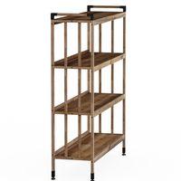 wood-estante-110x130-multicor-grafite-br-s-wood_spin19