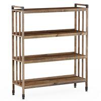 wood-estante-110x130-multicor-grafite-br-s-wood_spin22