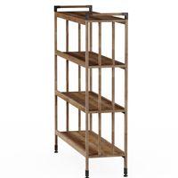 wood-estante-110x130-multicor-grafite-br-s-wood_spin17