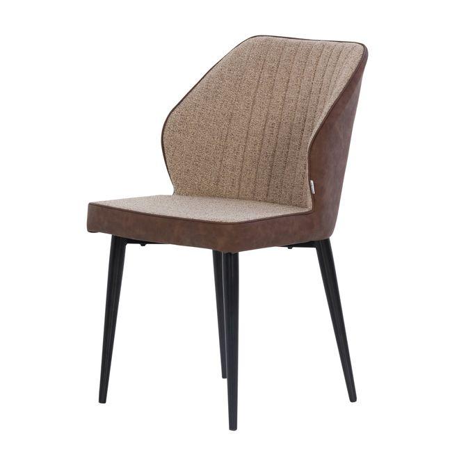 cadeira-marrom-bege-winston_st0