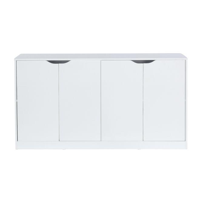 buffet-4-portas-136x40-branco-wink_st0