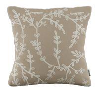 capa-almofada-45-cm-natural-branco-ramos_spin0