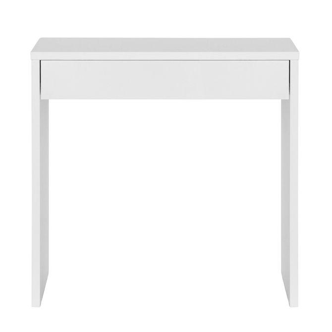 escrivaninha-1gv-80x45-branco-net_st0