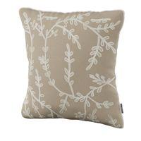 capa-almofada-45-cm-natural-branco-ramos_spin2