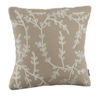 capa-almofada-45-cm-natural-branco-ramos_spin23