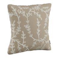 capa-almofada-45-cm-natural-branco-ramos_spin22