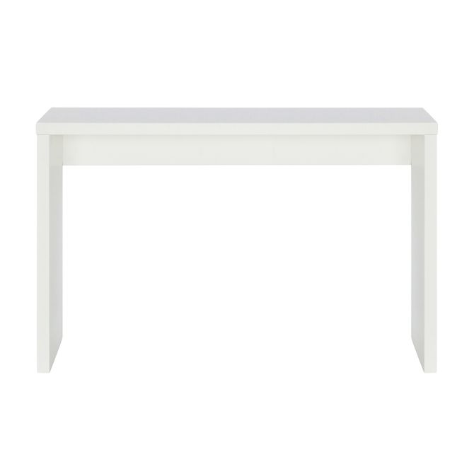 escrivaninha-120x45-branco-find_st0