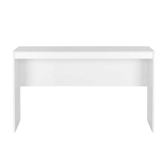 up-mesa-130x52-branco-branco-start-up_st0