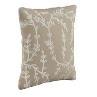 capa-almofada-45-cm-natural-branco-ramos_spin21
