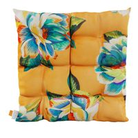 tropical-caju-flor-futon-almofada-multicor-jardim-tropical_spin12