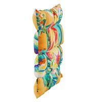 tropical-caju-flor-futon-almofada-multicor-jardim-tropical_spin19
