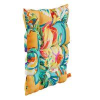 tropical-caju-flor-futon-almofada-multicor-jardim-tropical_spin20
