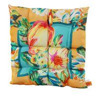 tropical-caju-flor-futon-almofada-multicor-jardim-tropical_spin1