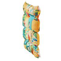 tropical-caju-flor-futon-almofada-multicor-jardim-tropical_spin5