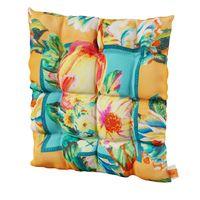 tropical-caju-flor-futon-almofada-multicor-jardim-tropical_spin2