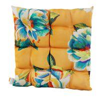 tropical-caju-flor-futon-almofada-multicor-jardim-tropical_spin13